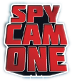 Spy Cam One